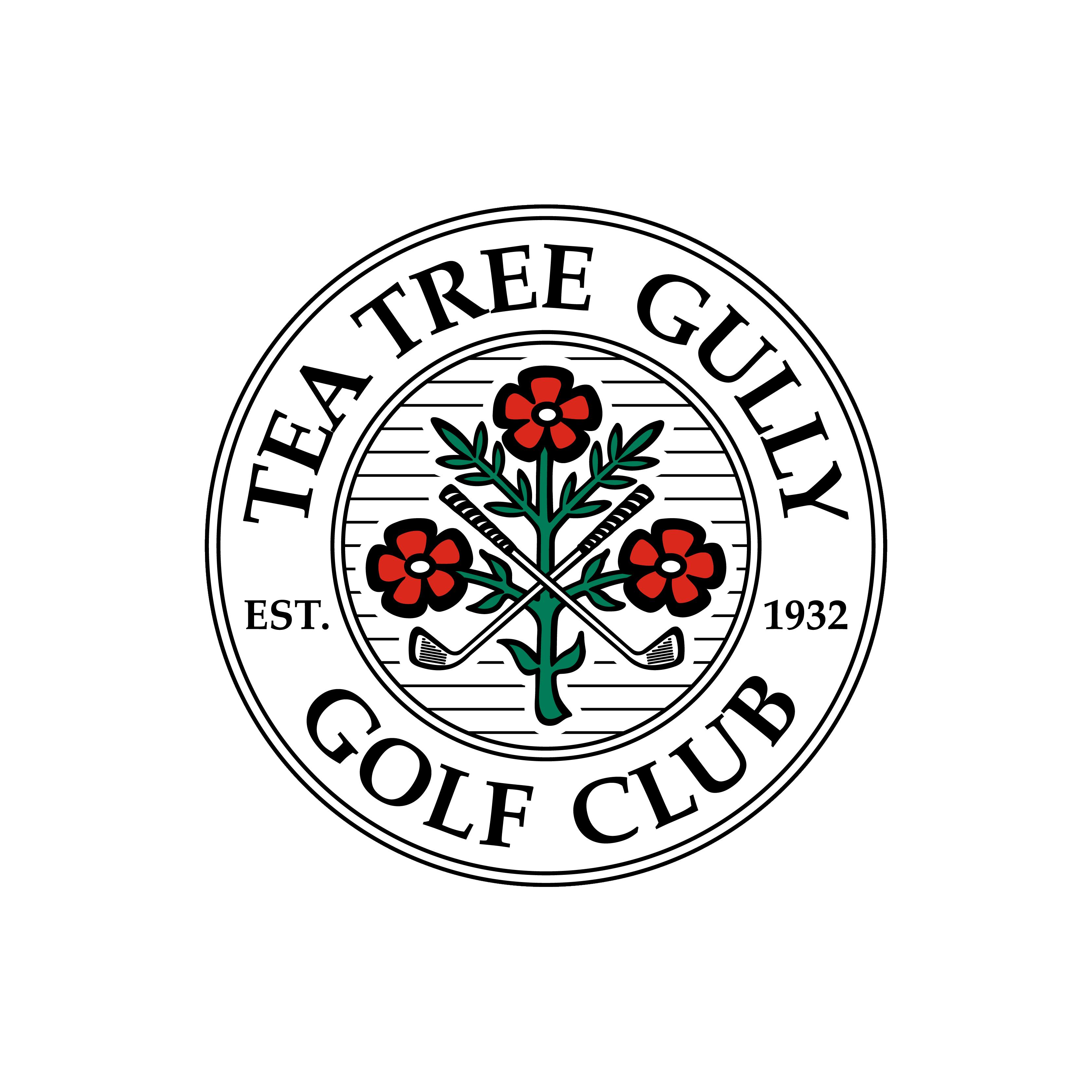 Tea Tree Gully